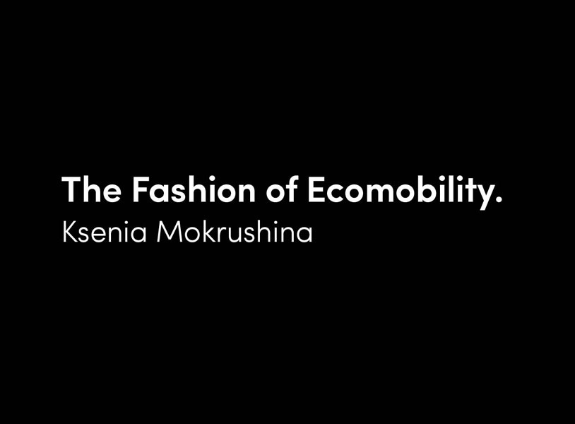 essays in transportation economics