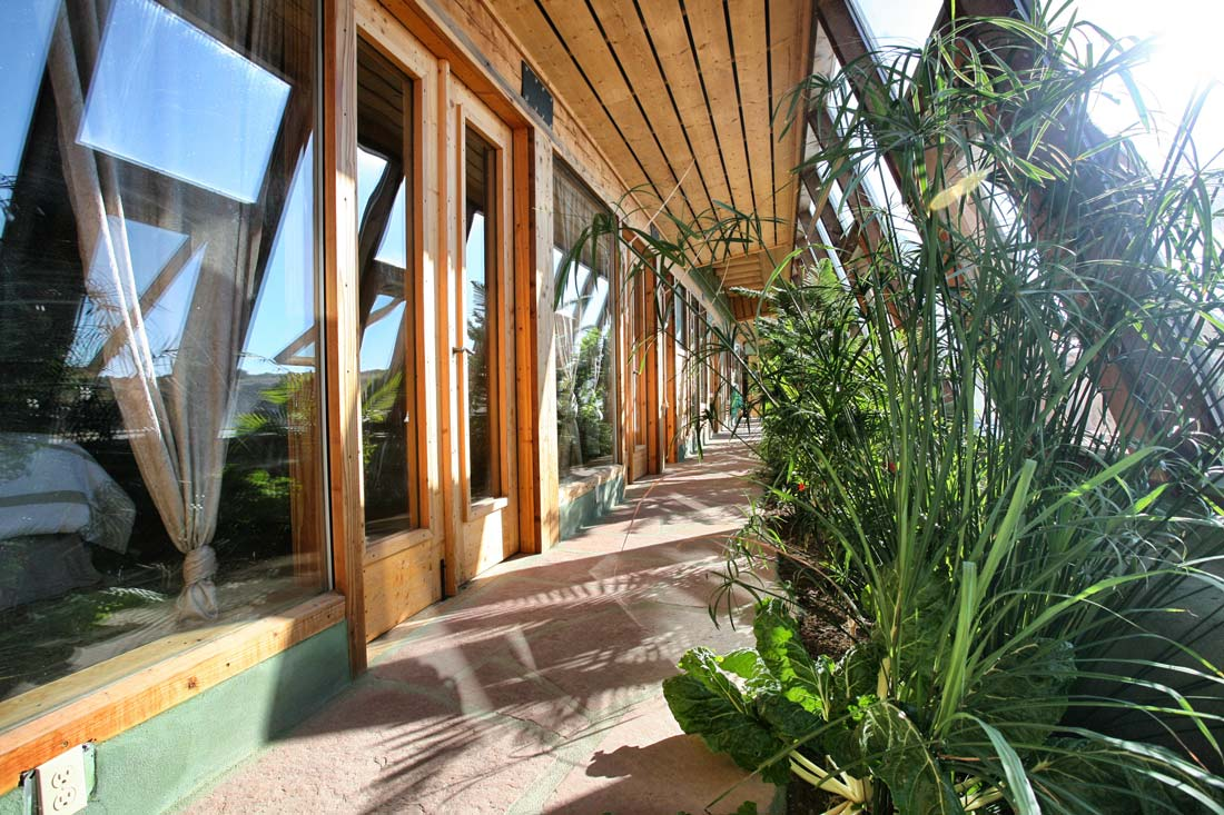 Earthship Biotecture: Self-sufficient and Sustainable ... on green home plans, self-sufficient home plans, earthship 3-bedroom plans, survival home plans, luxury earthship plans, castle earthship plans, earthship construction plans, classic home plans, earthship building plans, straw homes or cottage plans, zero energy home plans, off the grid home plans, new country home plans, one-bedroom cottage home plans, permaculture home plans, three story home plans, earth home plans, organic home plans, floor plans,