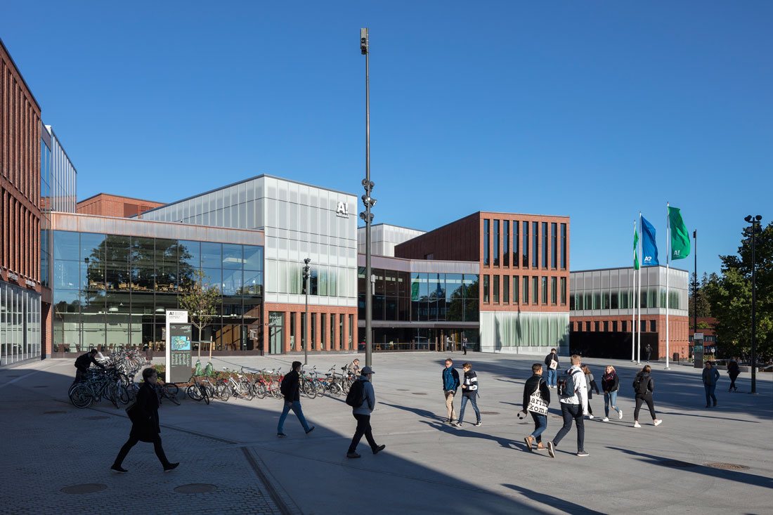 Image result for university in finland